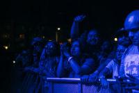 Shaun White's AIR + STYLE Los Angeles Festival #150