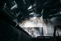 Shaun White's AIR + STYLE Los Angeles Festival #157