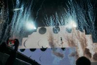 Shaun White's AIR + STYLE Los Angeles Festival #156