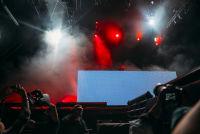 Shaun White's AIR + STYLE Los Angeles Festival #155
