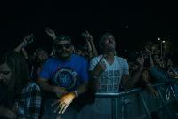 Shaun White's AIR + STYLE Los Angeles Festival #160