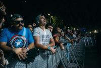 Shaun White's AIR + STYLE Los Angeles Festival #161
