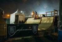 Shaun White's AIR + STYLE Los Angeles Festival #165