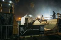 Shaun White's AIR + STYLE Los Angeles Festival #163