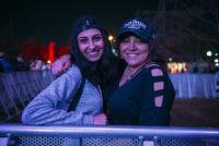 Shaun White's AIR + STYLE Los Angeles Festival #162