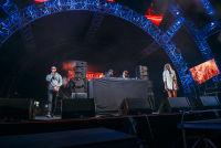 Shaun White's AIR + STYLE Los Angeles Festival #169