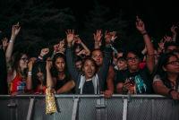 Shaun White's AIR + STYLE Los Angeles Festival #181