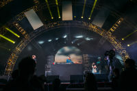 Shaun White's AIR + STYLE Los Angeles Festival #188