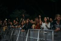 Shaun White's AIR + STYLE Los Angeles Festival #184