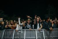 Shaun White's AIR + STYLE Los Angeles Festival #183