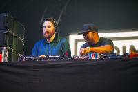 Shaun White's AIR + STYLE Los Angeles Festival #189