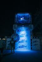 Shaun White's AIR + STYLE Los Angeles Festival #185