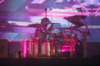 Shaun White's AIR + STYLE Los Angeles Festival #192