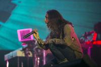 Shaun White's AIR + STYLE Los Angeles Festival #197