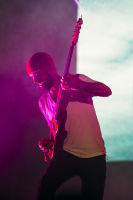 Shaun White's AIR + STYLE Los Angeles Festival #193