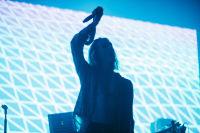 Shaun White's AIR + STYLE Los Angeles Festival #200