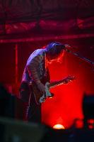 Shaun White's AIR + STYLE Los Angeles Festival #202