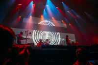 Shaun White's AIR + STYLE Los Angeles Festival #203