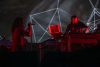 Shaun White's AIR + STYLE Los Angeles Festival #207