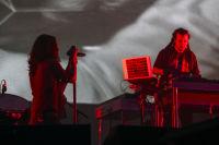 Shaun White's AIR + STYLE Los Angeles Festival #210