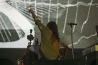 Shaun White's AIR + STYLE Los Angeles Festival #209