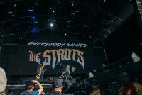 Shaun White's AIR + STYLE Los Angeles Festival #23