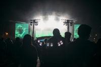 Shaun White's AIR + STYLE Los Angeles Festival #208