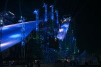 Shaun White's AIR + STYLE Los Angeles Festival #2