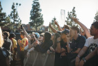 Shaun White's AIR + STYLE Los Angeles Festival #26