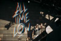 Shaun White's AIR + STYLE Los Angeles Festival #33
