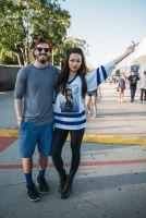 Shaun White's AIR + STYLE Los Angeles Festival #53