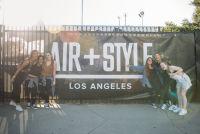 Shaun White's AIR + STYLE Los Angeles Festival #54