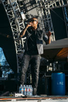 Shaun White's AIR + STYLE Los Angeles Festival #57