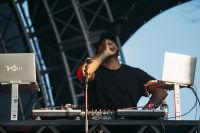 Shaun White's AIR + STYLE Los Angeles Festival #60