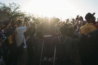 Shaun White's AIR + STYLE Los Angeles Festival #63