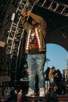 Shaun White's AIR + STYLE Los Angeles Festival #68