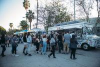Shaun White's AIR + STYLE Los Angeles Festival #79