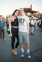 Shaun White's AIR + STYLE Los Angeles Festival #75