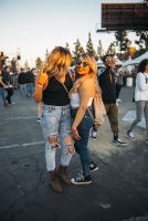Shaun White's AIR + STYLE Los Angeles Festival #80