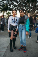 Shaun White's AIR + STYLE Los Angeles Festival #84