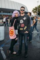 Shaun White's AIR + STYLE Los Angeles Festival #91