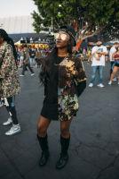 Shaun White's AIR + STYLE Los Angeles Festival #96
