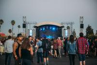 Shaun White's AIR + STYLE Los Angeles Festival #98