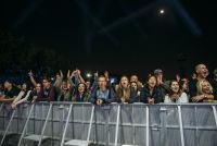 Shaun White's AIR + STYLE Los Angeles Festival #95