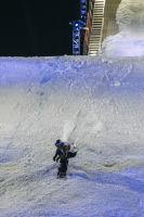 Shaun White's AIR + STYLE Los Angeles Festival #100