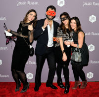 The Purim Ball After Party #3