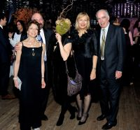 The Purim Ball After Party #1