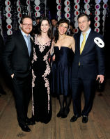 The Purim Ball After Party #4