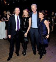 The Purim Ball After Party #27