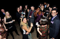 The Purim Ball After Party #28